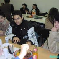 2004-12-12_-_Weihnachtsfeier-0020