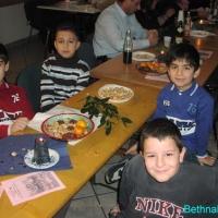 2004-12-12_-_Weihnachtsfeier-0026