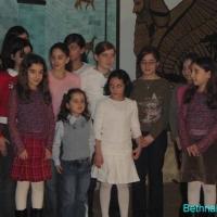 2004-12-12_-_Weihnachtsfeier-0029