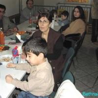 2004-12-12_-_Weihnachtsfeier-0033