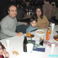 2004-12-12_-_Weihnachtsfeier-0034