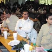 2004-12-12_-_Weihnachtsfeier-0036