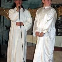 2004-12-12_-_Weihnachtsfeier-0043