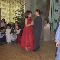 2004-12-12_-_Weihnachtsfeier-0048