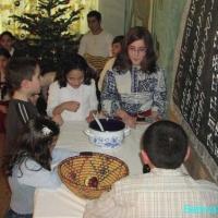 2004-12-12_-_Weihnachtsfeier-0051