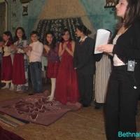 2004-12-12_-_Weihnachtsfeier-0055