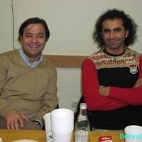 2004-12-12_-_Weihnachtsfeier-0063