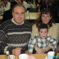 2004-12-12_-_Weihnachtsfeier-0069
