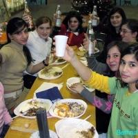 2004-12-12_-_Weihnachtsfeier-0077