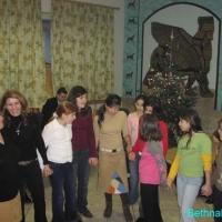 2004-12-12_-_Weihnachtsfeier-0089
