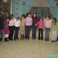 2004-12-12_-_Weihnachtsfeier-0104