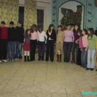2004-12-12_-_Weihnachtsfeier-0105