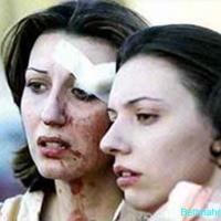 Anschläge auf Assyrer