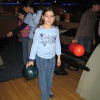 2004-12-29_-_Bowling-0002