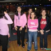 2004-12-29_-_Bowling-0003