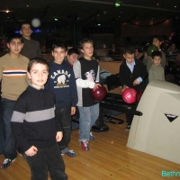 2004-12-29_-_Bowling-0004