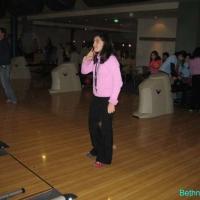 2004-12-29_-_Bowling-0005
