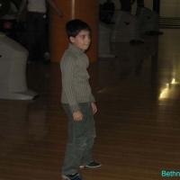 2004-12-29_-_Bowling-0008