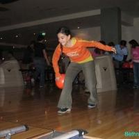 2004-12-29_-_Bowling-0010