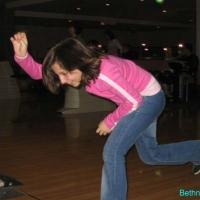 2004-12-29_-_Bowling-0011