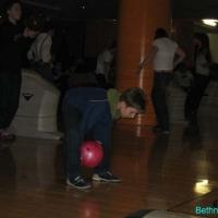 2004-12-29_-_Bowling-0012