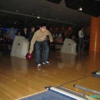 2004-12-29_-_Bowling-0013