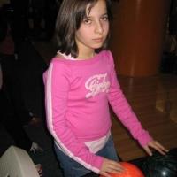 2004-12-29_-_Bowling-0014