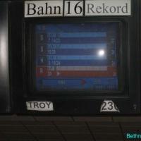 2004-12-29_-_Bowling-0015