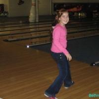 2004-12-29_-_Bowling-0016