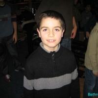 2004-12-29_-_Bowling-0017