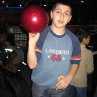 2004-12-29_-_Bowling-0018