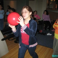 2004-12-29_-_Bowling-0019