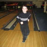 2004-12-29_-_Bowling-0022