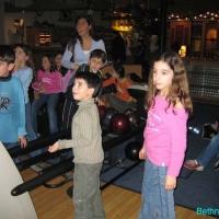 2004-12-29_-_Bowling-0023