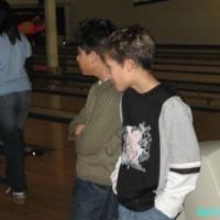 2004-12-29_-_Bowling-0025