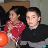 2004-12-29_-_Bowling-0028