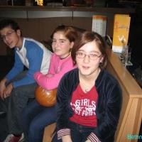 2004-12-29_-_Bowling-0029