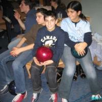 2004-12-29_-_Bowling-0030