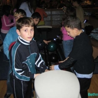 2004-12-29_-_Bowling-0032