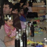 2005-02-08_-_Faschingsfeier-0006