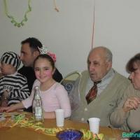 2005-02-08_-_Faschingsfeier-0009
