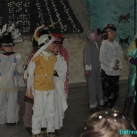 2005-02-08_-_Faschingsfeier-0025