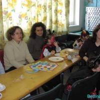 2005-02-08_-_Faschingsfeier-0028