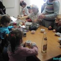 2005-02-08_-_Faschingsfeier-0031