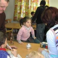 2005-02-08_-_Faschingsfeier-0032