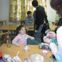 2005-02-08_-_Faschingsfeier-0033