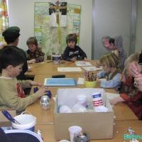 2005-02-08_-_Faschingsfeier-0035