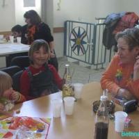 2005-02-08_-_Faschingsfeier-0047