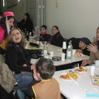 2005-02-08_-_Faschingsfeier-0066