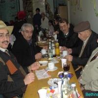 2005-02-08_-_Faschingsfeier-0069